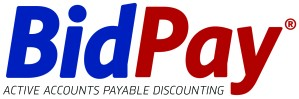 cropped-bidpay-logo-jpg.jpeg